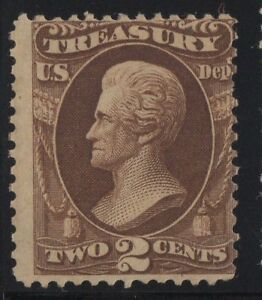 MOTON114-O73-official-stamp-United-States-mint