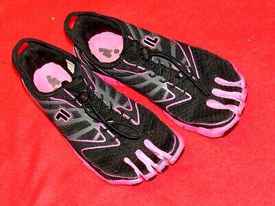 FILA Women's Skele-Toes Barefoot