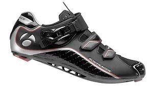 Shoes-Bontrager-Race-Dlx-Road-Shoe-Colour-Black-Size-41-Code-435655