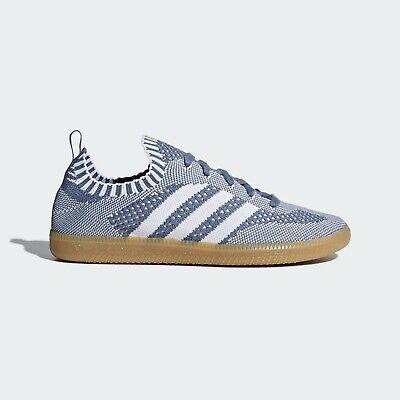 Adidas ORIGINALS SAMBA SOCK PRIMEKNIT