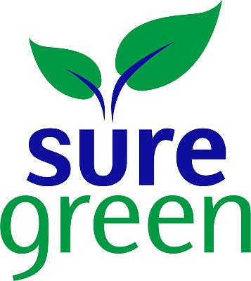 Suregreen Landscape supply