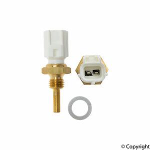 WD Express 802 53064 615 Coolant Temperature Sensor