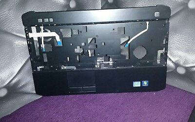 Dell Latitude E5520 Laptop Palmrest 9H5WW