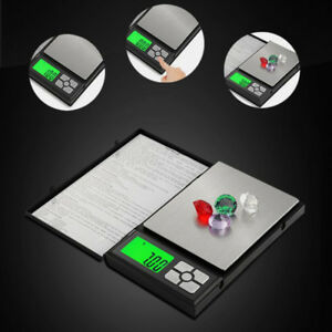 0-01g-500g-Accurate-Pocket-Scale-Jewelry-Electronic-Digital-LCD-Balance-Weight