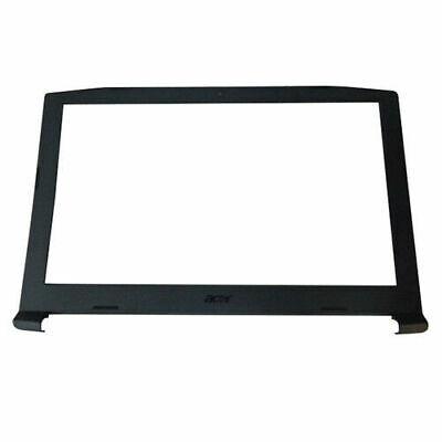 For Acer Nitro 5 AN515-51 LCD Front Bezel Frame 60.Q2SN2.003 Original New