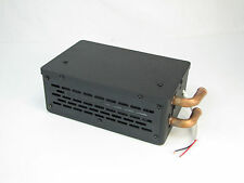 Compact Heater, Hot Rods, Street Rods & Classic Vehicles - (IP-164H)