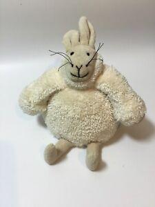 Jellycat-Poloneck-Peeker-White-Bunny-Rabbit-Soft-Beanie-Toy-Plush