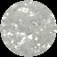 Hemway-SUPER-CHUNKY-Ultra-Sparkle-Glitter-Flake-Decorative-Craft-Flake-1-8-034-3MM thumbnail 324