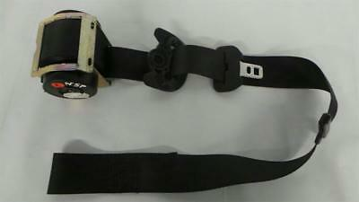 Openhartig Seat Belt Mini 01-08 3 Door Hatchback Passenger Front & Warranty - 940310