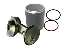Viair 480C Compressor Piston & Cylinder Wall Rebuild Kit (480C-CRCW)