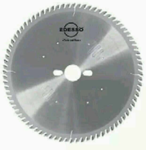 Edessö HM-Kreissägeblatt Sägeblatt 350x3,5x30 mm Z54 UW SK34035030