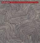 No Boundaries: Aboriginal Australian Contemporary Abstract Painting by Henry F. Skerritt, William Fox, Jens Hoffmann (Hardback, 2014)