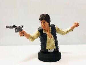 star-wars-han-solo-buste-de-collection-collector-039-s-edition-neuf