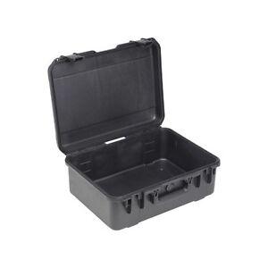 SKB-Cases-3i-1813-7B-E-Valise-Industrielle-etanche