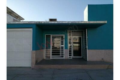 OFICINA EN RENTA EN AVENIDA LOPEZ MATEOS ZONA LOS NOGALES CON SERVICIOS INCLUIDOS