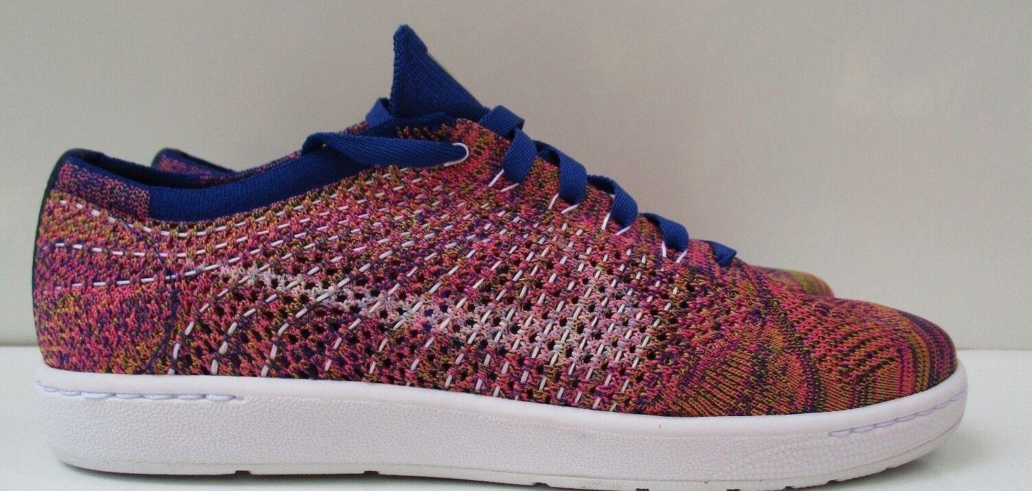 le scarpe scarpe scarpe nike ultra flyknit 833860 sz 9,5 nuova | Outlet Store Online  | Maschio/Ragazze Scarpa  89ec26