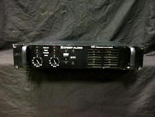 Crest Audio 7001 Amplifier