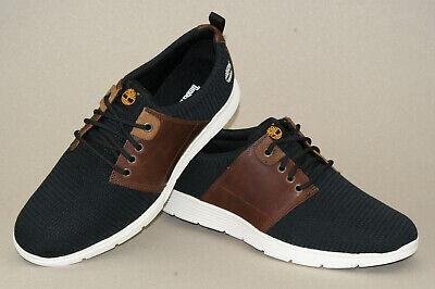 Timberland Killington Oxford SensorFlex Sneaker Herren Schuhe Schnürschuhe A1IXF | eBay