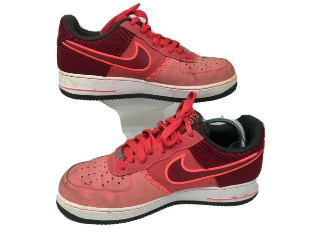 nike air force 1 basket