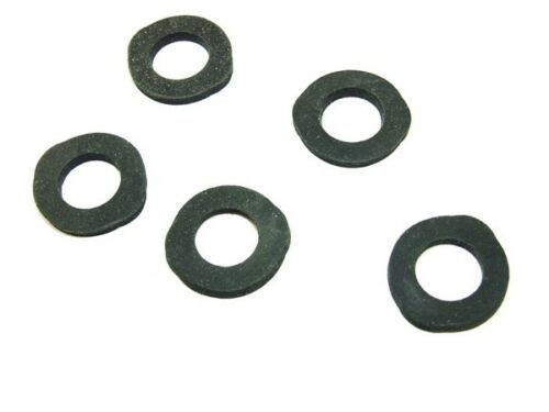 INLET HOSE FILTER WASHERS FITS MOST AMERICAN INLET HOSES 100 PACK W013B