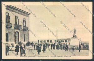 Foggia-Torremaggiore-Tram-cartolina-MV5361