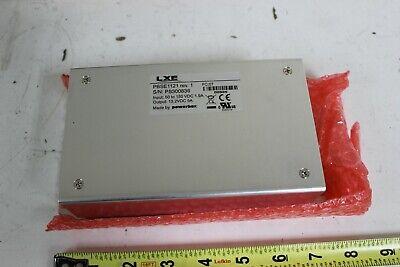 200W peak +5V//+12V//+36V//-12V DC Power Supply NOS Powerbox PBX-ATM1 150W