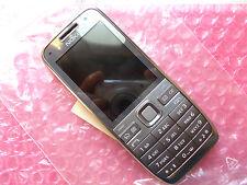 Telefono Cellulare NOKIA E52 NUOVO ORIGINALE RICONDIZIONATO