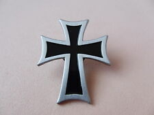 Pin KREUZ Cross - 153