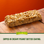 thumbnail 3 - Nature Valley Sweet and Salty Nut Granola Bars Peanut Snack Bars (36 ct.)