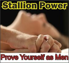 EXTRA STRONG MALE ENHANCER Herbal Medicine  Boost Sex & Penis Enlargement. SNR