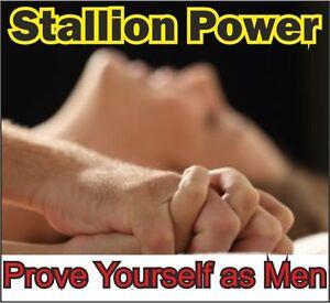 EXTRA-STRONG-MALE-ENHANCER-Herbal-Medicine-Boost-Sex-amp-Penis-Enlargement-SNR