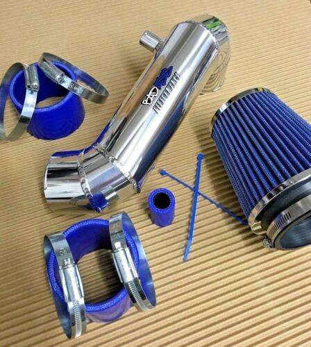 bleu ou rouge Vauxhall corsa e vxr induction kit corsa e 1.6 induction kit