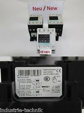 Siemens Sirius 3RT1535-1AL20 Schütz
