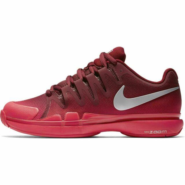 Nike Zoom Vapor 9.5 Tour Roger Federer