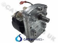 87-028AS PRINCE CASTLE ROTARY CONVEYOR BREAD BUN TOASTER DRIVE GEAR MOTOR