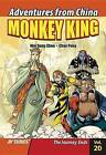 The Journey Ends by JR Comics (Paperback, 2013)