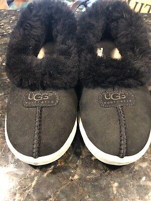 ugg lit