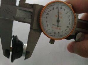 Membrane-Carburateur-Kawasaki-Z1300-V-max-1200-Intruder