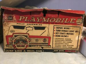 1960s-Deluxe-Reading-Playmobile-Original-Box-Insert-Playmobile-Dash-for-Parts