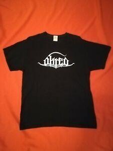 AKREA-Shirt-Groesse-L-Death-Metal