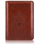 Slim-Leather-Travel-Passport-Wallet-Holder-RFID-Blocking-ID-Card-Case-Cover-US thumbnail 23