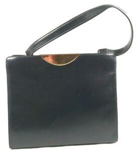 Damen-Handtasche-Vintage-Abendtasche-Geldboerse