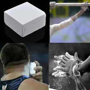 Magnesium-Carbonate-Powder-Brick-Particle-for-Sports-Gym-Weight-Training-Chalk