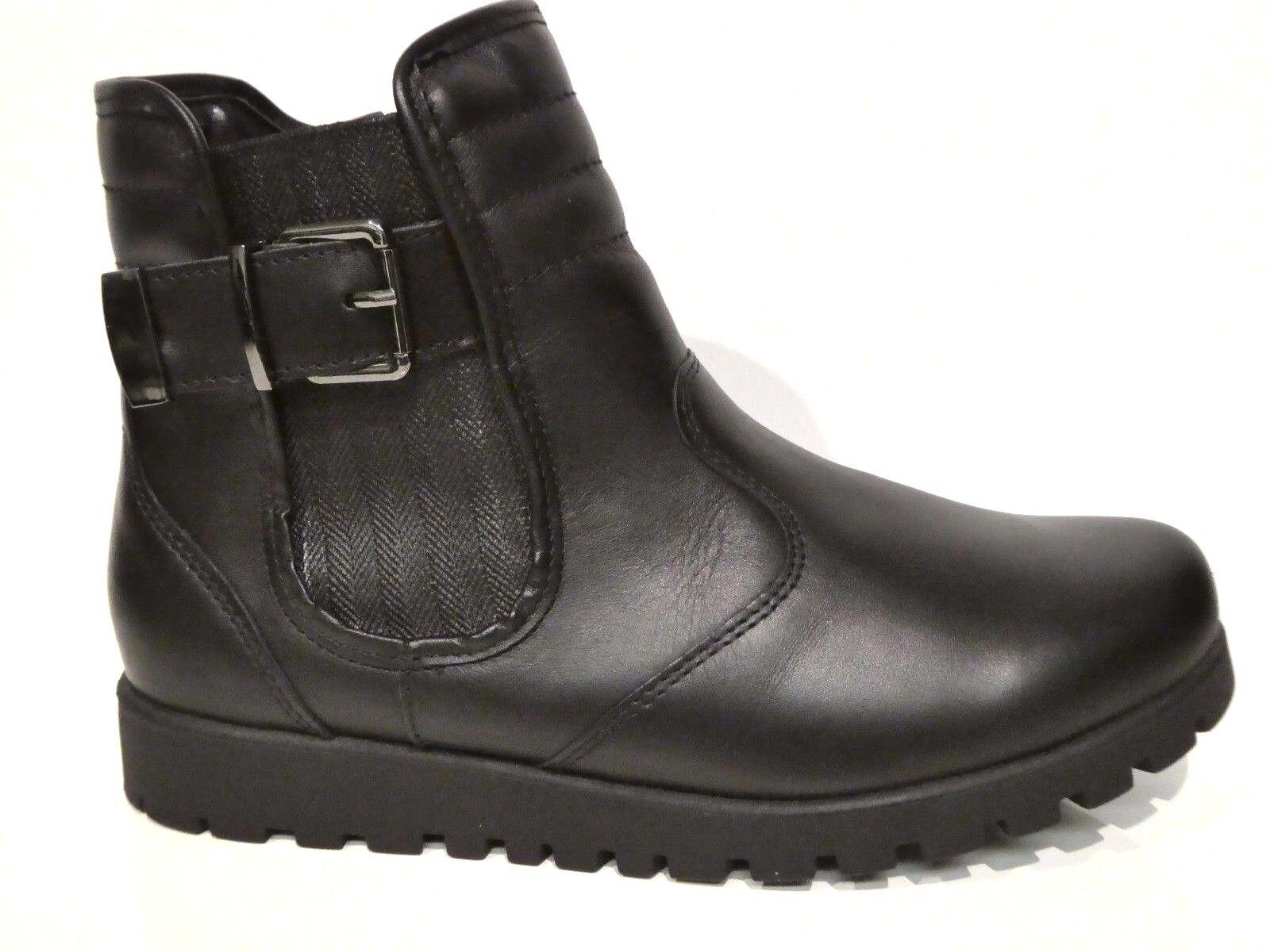 turnschuhe boots für frauen