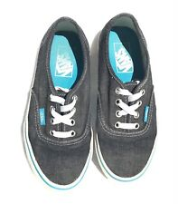 4a1a724bde71 item 8 Vans Womens Shoes Era 2 tone Gray Tile Blue Size Mens 3.5 Women 5 - Vans Womens Shoes Era 2 tone Gray Tile Blue Size Mens 3.5 Women 5