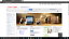 EBay-Clone-Website-for-SALE-Complete-Website-for-SALE-FREE-HOSTING-1st-YEAR thumbnail 1
