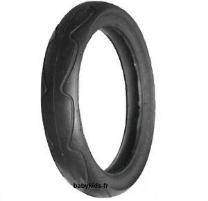 pneu poussette casualplay S-Twinner 280 x 50-203 - casual play S Twinner