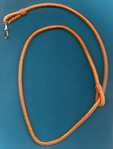 British Forces Gold Thread Lanyard As Used By - Bands - Cadets Vous Garder En Forme Tout Le Temps