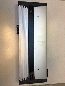 Details about (LIMP MODE??) Parts Or Fix Boston Acoustics GT5750 5-Channel  Car Amp