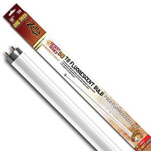 Zilla-Reptile-Habitat-Lighting-UVB-Fluorescent-Desert-T8-Bulb-15W-18-inch